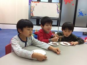 インターナショナルスクール アメリカンキッズ横浜